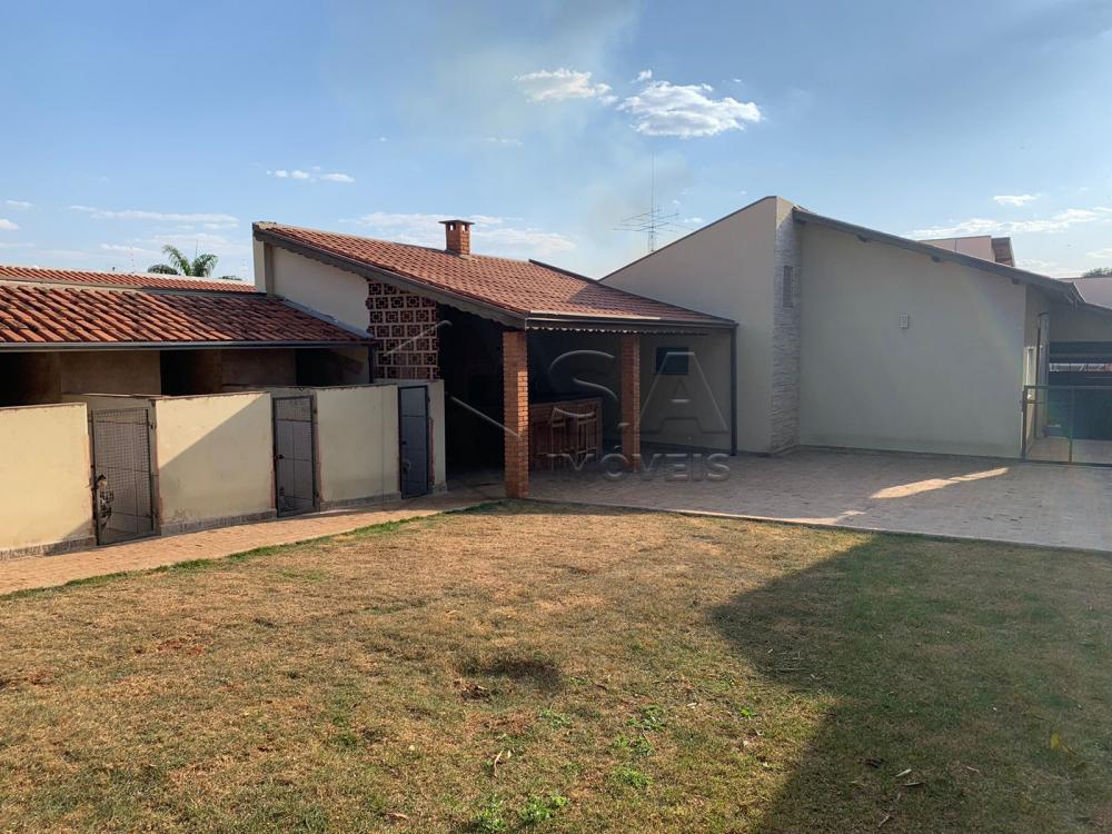 Comprar Casa / Padrão em Botucatu R$ 685.000,00 - Foto 22