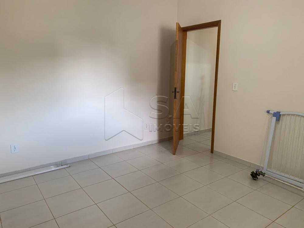 Comprar Casa / Padrão em Botucatu R$ 685.000,00 - Foto 25