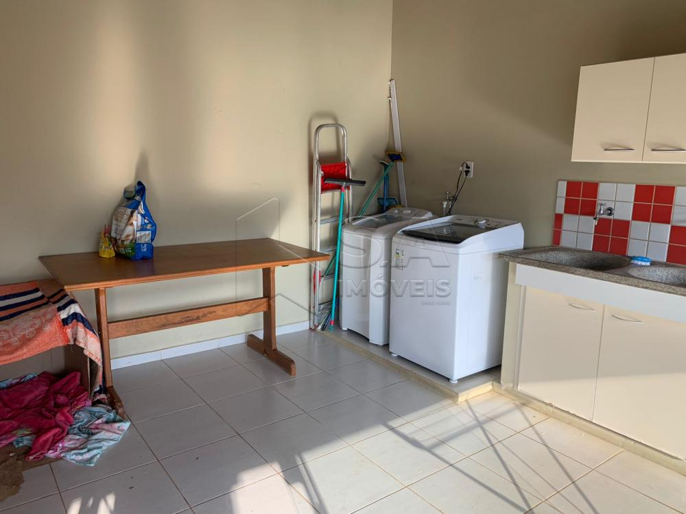 Comprar Casa / Padrão em Botucatu R$ 685.000,00 - Foto 28