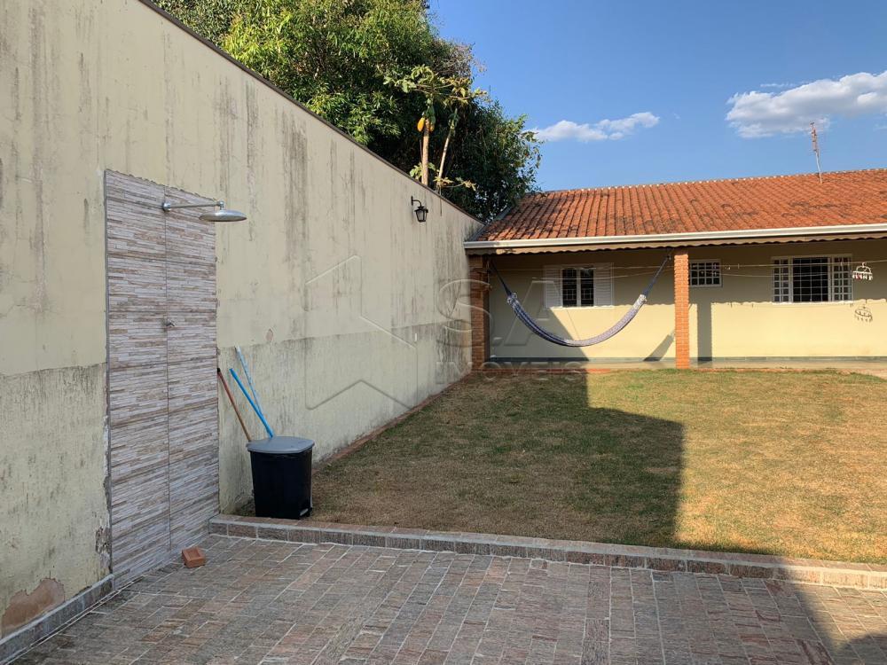 Comprar Casa / Padrão em Botucatu R$ 685.000,00 - Foto 30