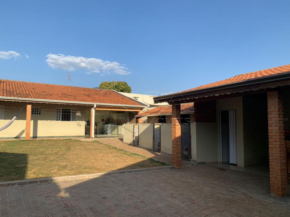 Comprar Casa / Padrão em Botucatu R$ 685.000,00 - Foto 31