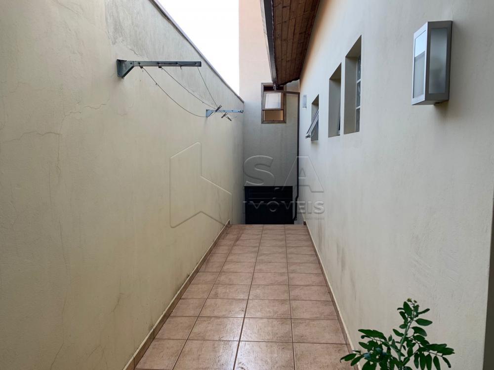 Comprar Casa / Padrão em Botucatu R$ 685.000,00 - Foto 33