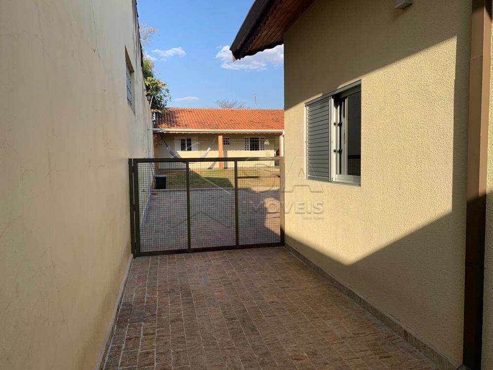 Comprar Casa / Padrão em Botucatu R$ 685.000,00 - Foto 34