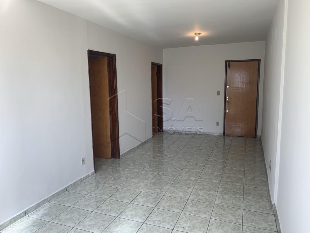 Comprar Apartamento / Padrão em Botucatu R$ 190.000,00 - Foto 3