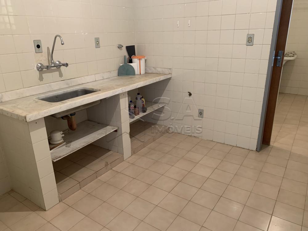 Comprar Apartamento / Padrão em Botucatu R$ 190.000,00 - Foto 4