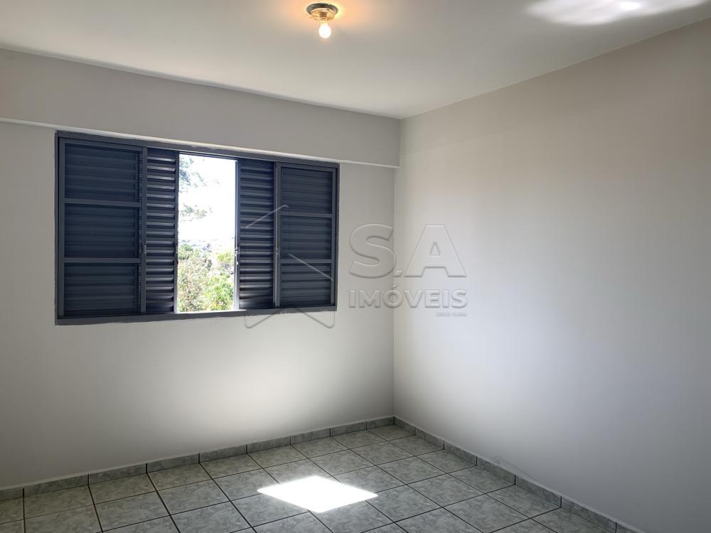 Comprar Apartamento / Padrão em Botucatu R$ 190.000,00 - Foto 9