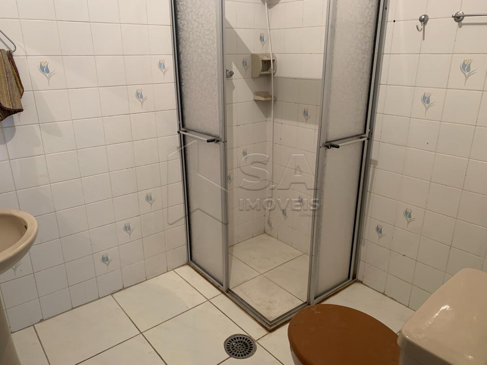Comprar Apartamento / Padrão em Botucatu R$ 190.000,00 - Foto 11