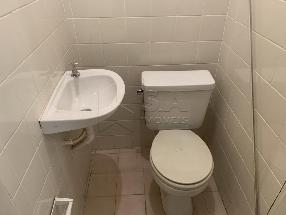 Comprar Apartamento / Padrão em Botucatu R$ 190.000,00 - Foto 13
