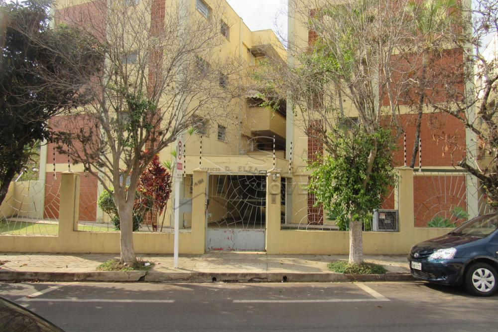 Comprar Apartamento / Padrão em Botucatu R$ 190.000,00 - Foto 1