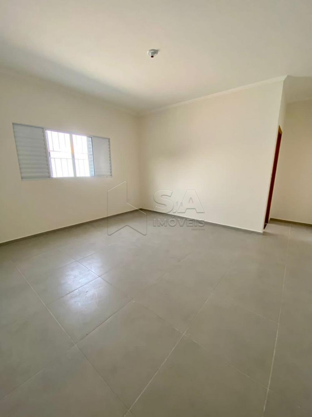 Comprar Casa / Padrão em Botucatu R$ 370.000,00 - Foto 4