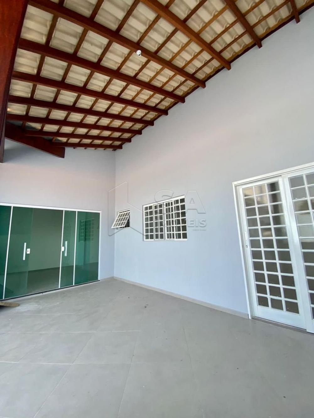 Comprar Casa / Padrão em Botucatu R$ 370.000,00 - Foto 8