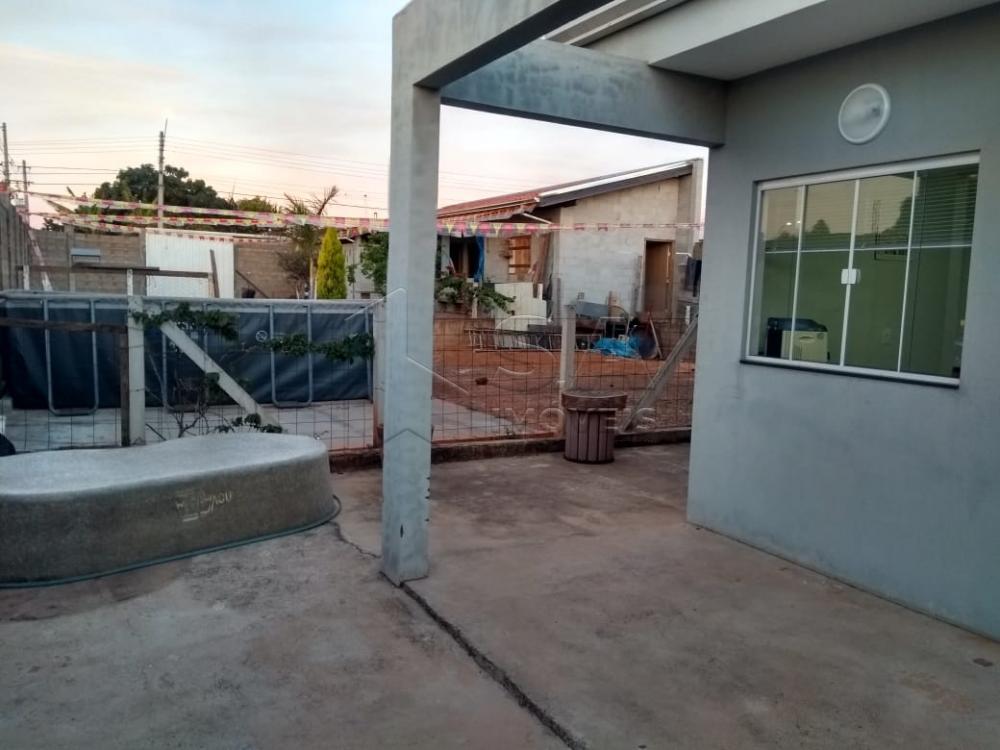 Comprar Casa / Padrão em Botucatu R$ 540.000,00 - Foto 4