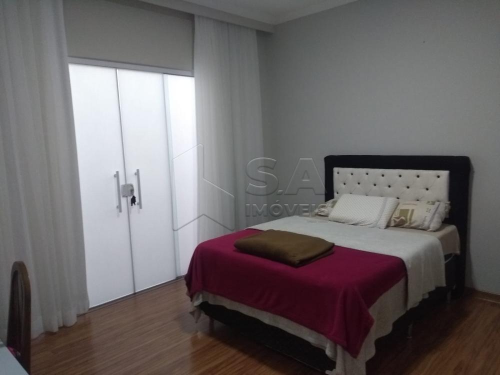 Comprar Casa / Padrão em Botucatu R$ 540.000,00 - Foto 12