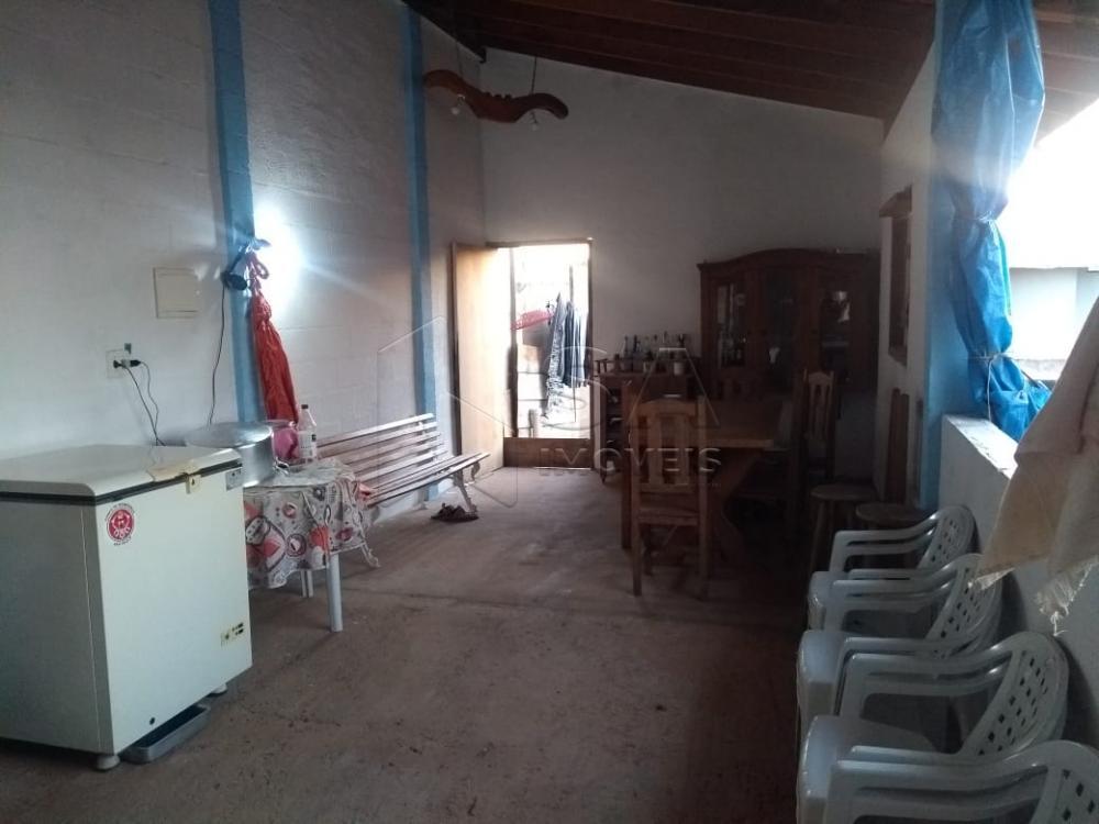 Comprar Casa / Padrão em Botucatu R$ 540.000,00 - Foto 18