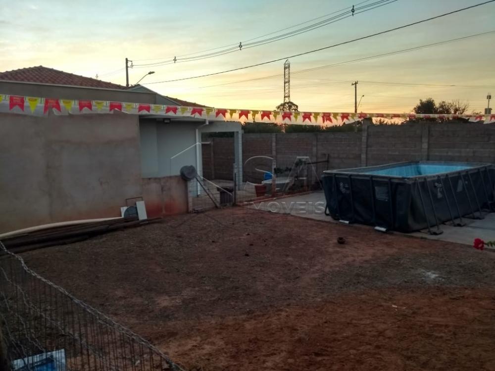 Comprar Casa / Padrão em Botucatu R$ 540.000,00 - Foto 19