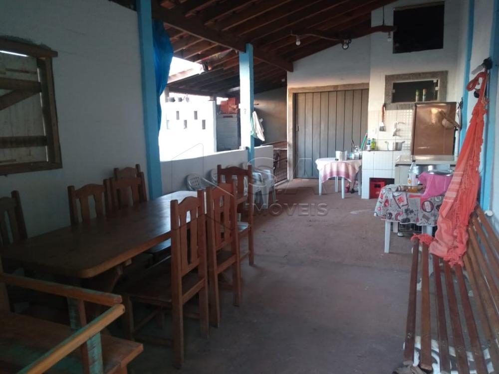 Comprar Casa / Padrão em Botucatu R$ 540.000,00 - Foto 21