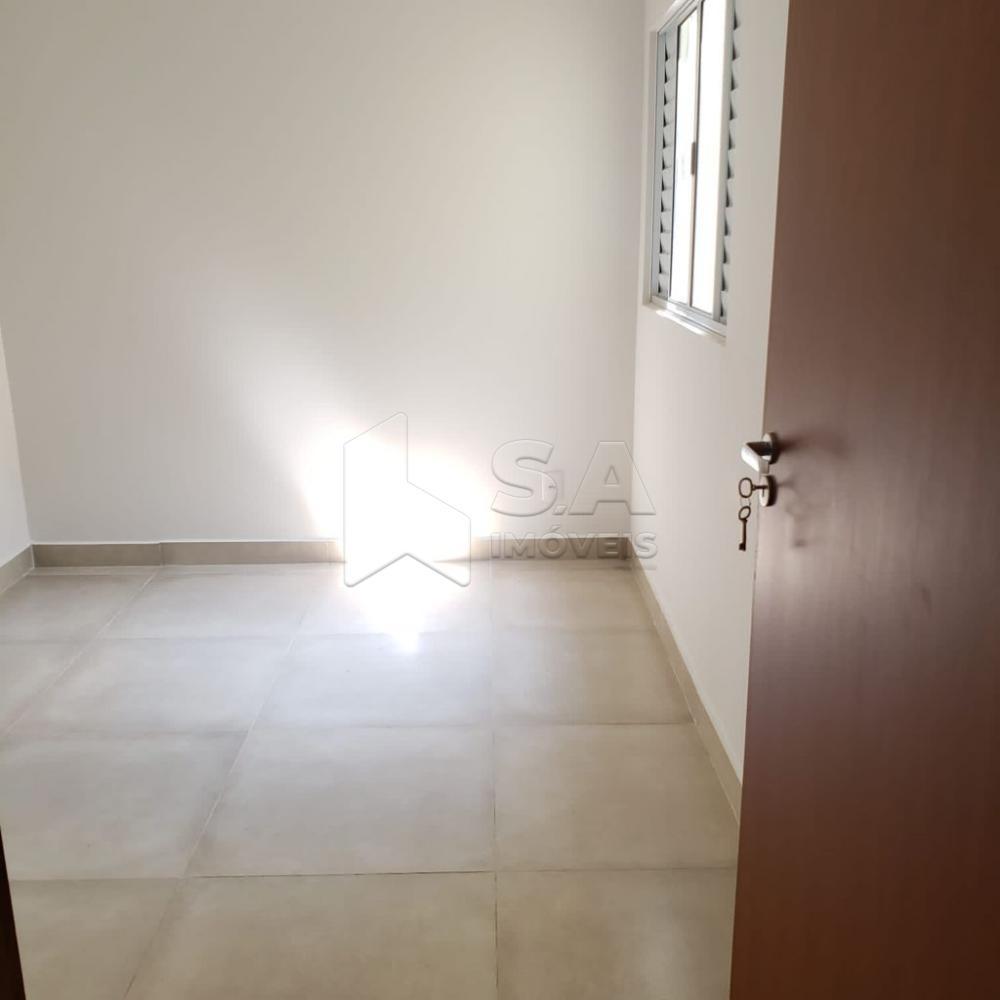 Comprar Casa / Padrão em Botucatu R$ 325.000,00 - Foto 6