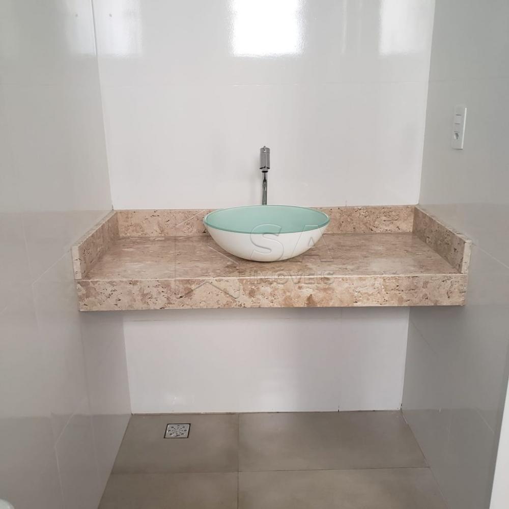 Comprar Casa / Padrão em Botucatu R$ 325.000,00 - Foto 12