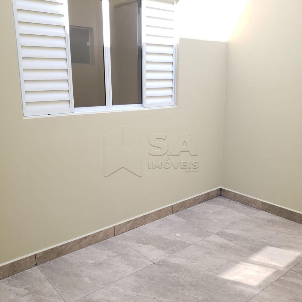 Comprar Casa / Padrão em Botucatu R$ 325.000,00 - Foto 13