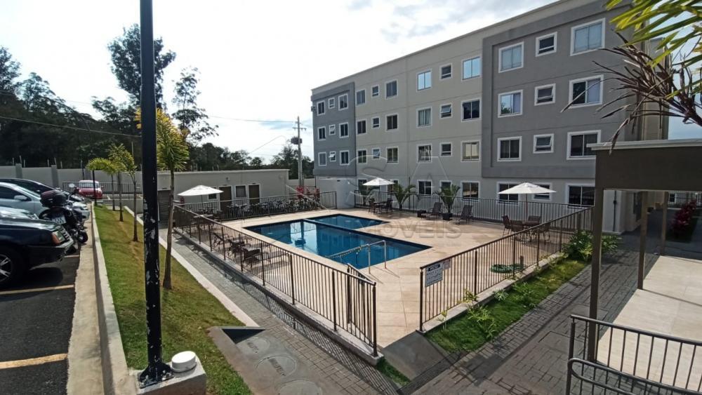 Alugar Apartamento / Padrão em Botucatu R$ 1.000,00 - Foto 13