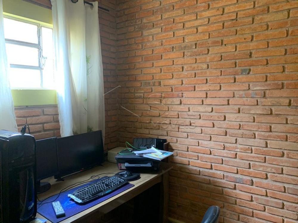 Comprar Casa / Padrão em Botucatu R$ 550.000,00 - Foto 7