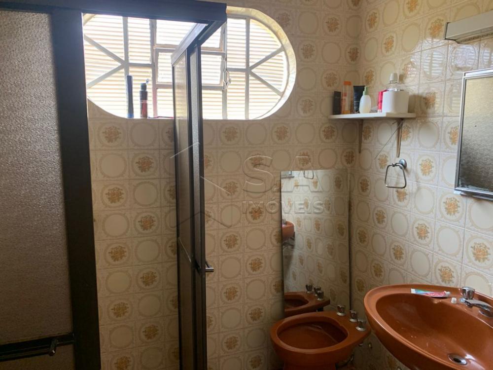 Comprar Casa / Padrão em Botucatu R$ 550.000,00 - Foto 11