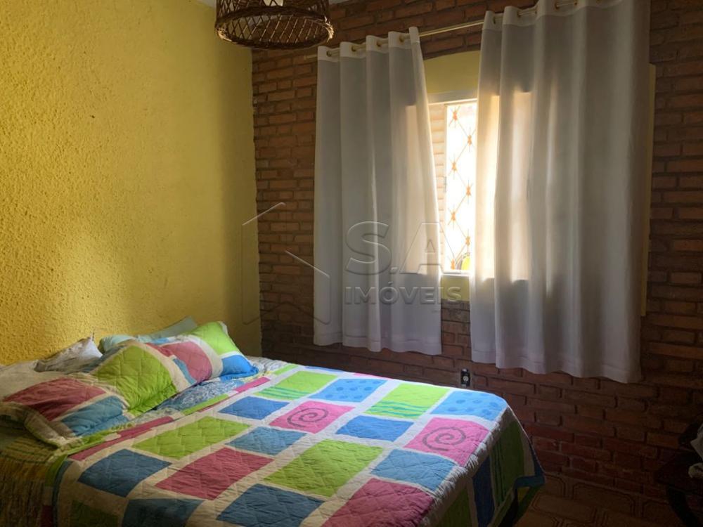 Comprar Casa / Padrão em Botucatu R$ 550.000,00 - Foto 8