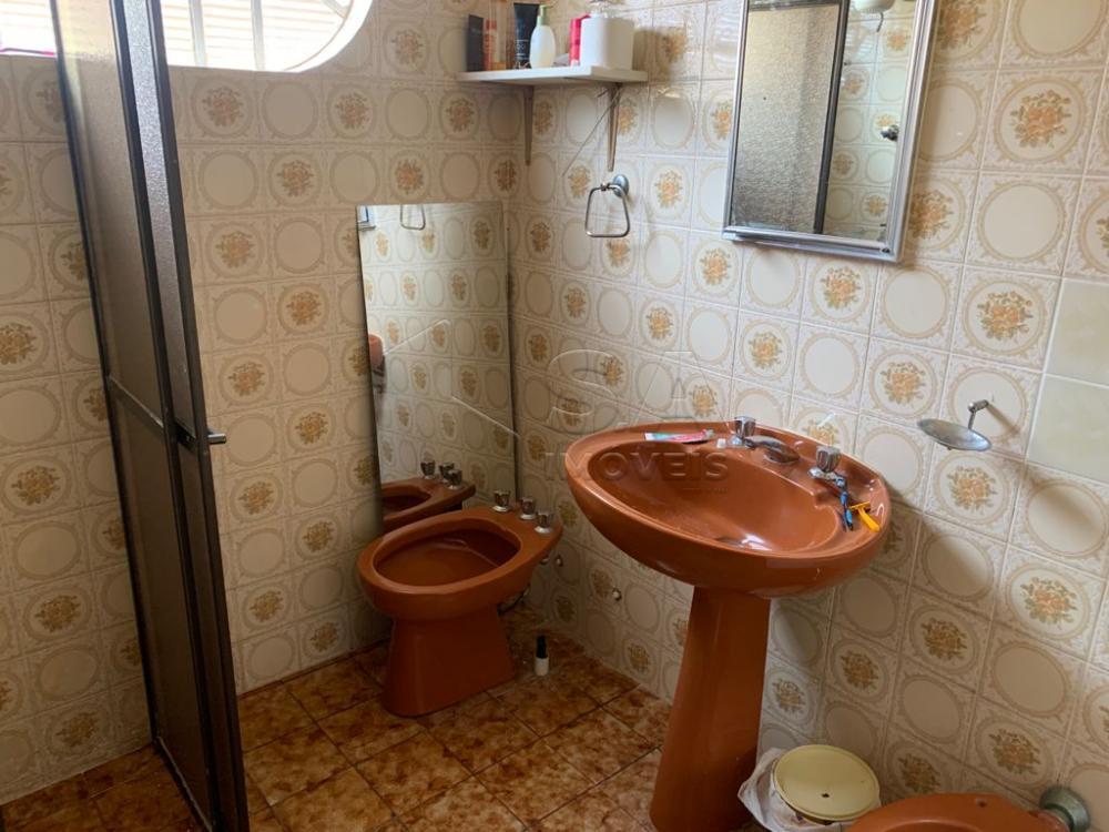 Comprar Casa / Padrão em Botucatu R$ 550.000,00 - Foto 12