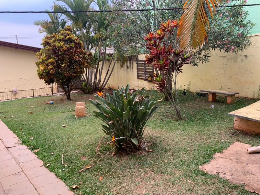 Comprar Casa / Padrão em Botucatu R$ 550.000,00 - Foto 15