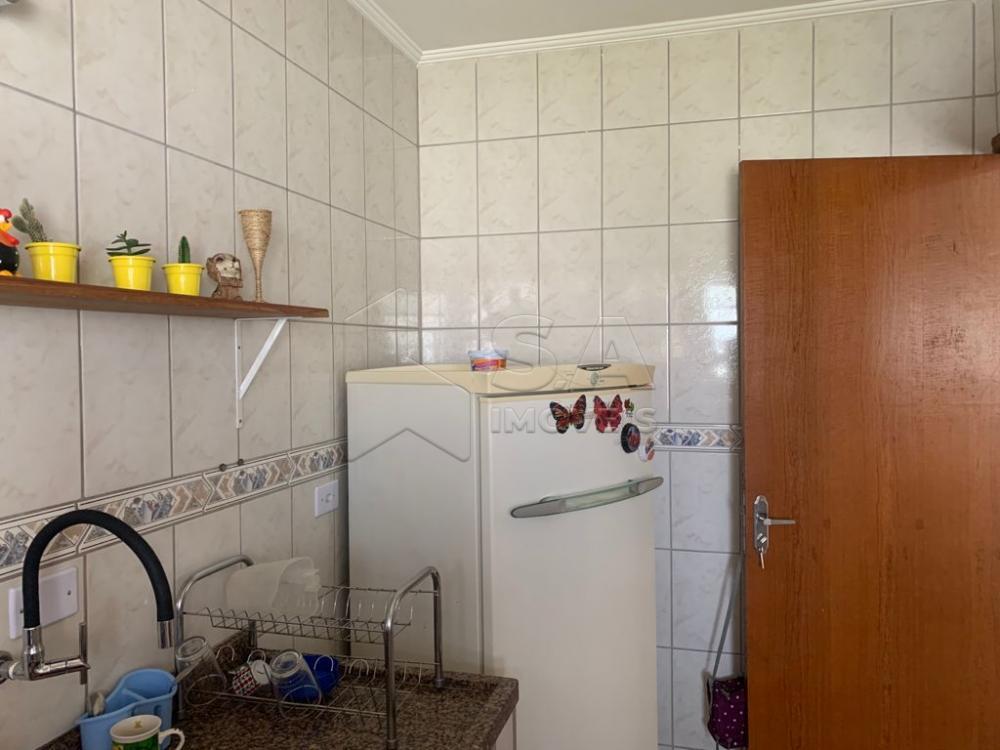 Comprar Casa / Padrão em Botucatu R$ 290.000,00 - Foto 3