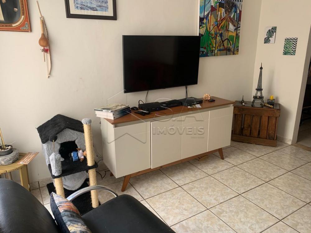 Comprar Casa / Padrão em Botucatu R$ 290.000,00 - Foto 5