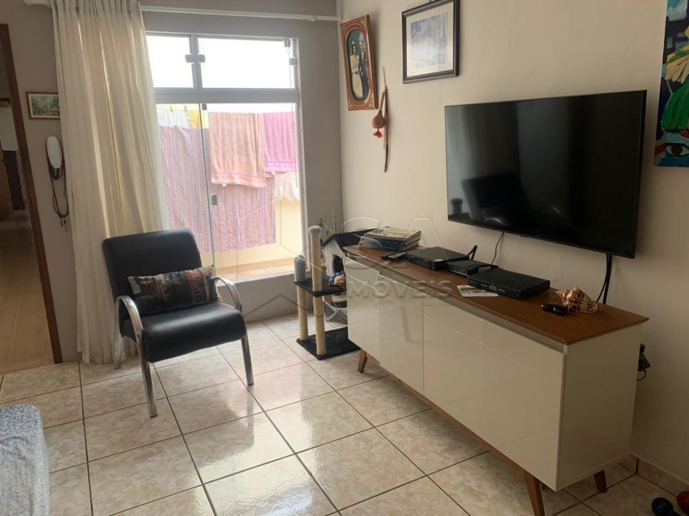 Comprar Casa / Padrão em Botucatu R$ 290.000,00 - Foto 6