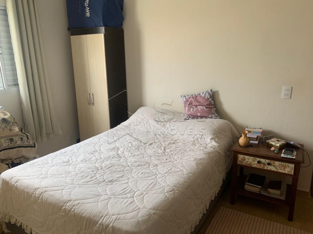Comprar Casa / Padrão em Botucatu R$ 290.000,00 - Foto 8