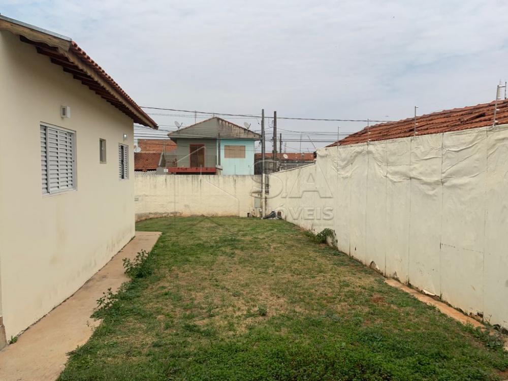 Comprar Casa / Padrão em Botucatu R$ 290.000,00 - Foto 13