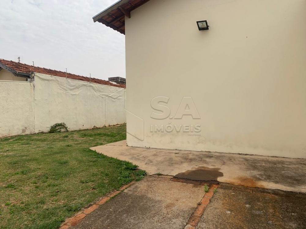 Comprar Casa / Padrão em Botucatu R$ 290.000,00 - Foto 14
