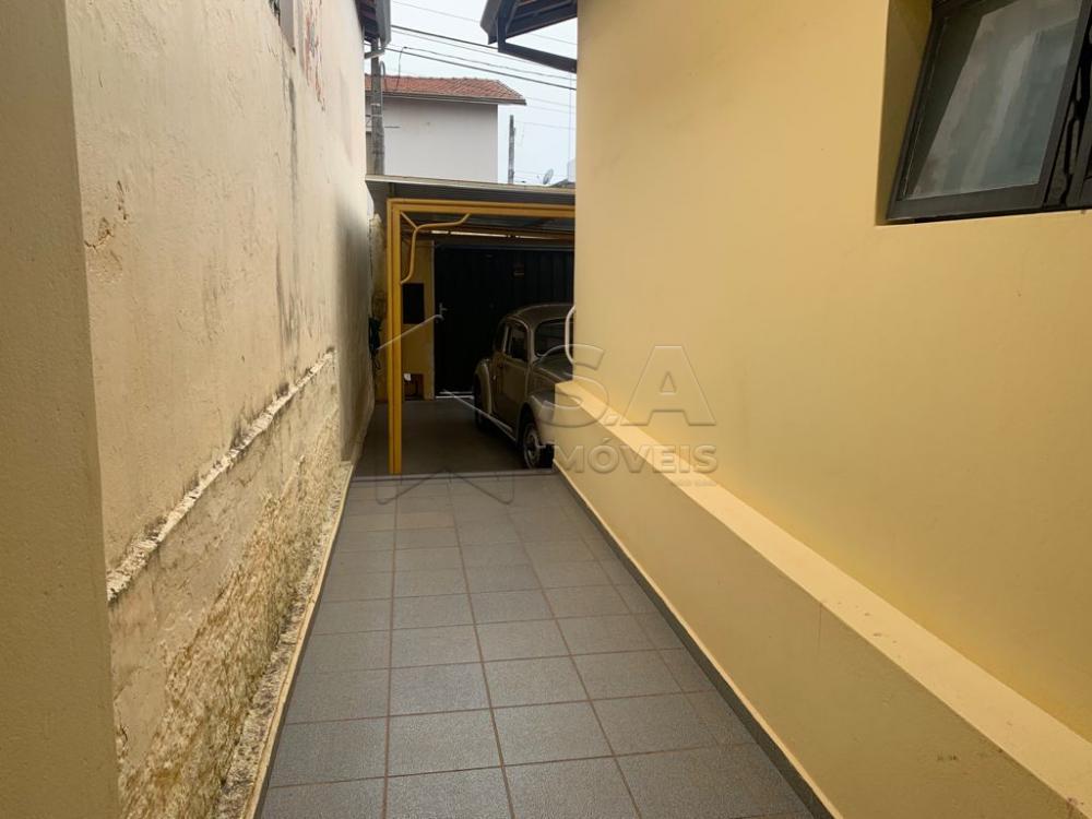 Comprar Casa / Padrão em Botucatu R$ 450.000,00 - Foto 10