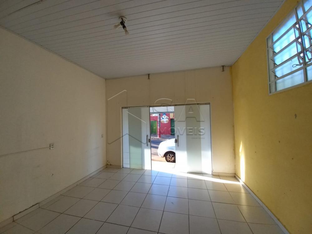 Alugar Comercial / Galpão - Barracão em Botucatu R$ 1.600,00 - Foto 4