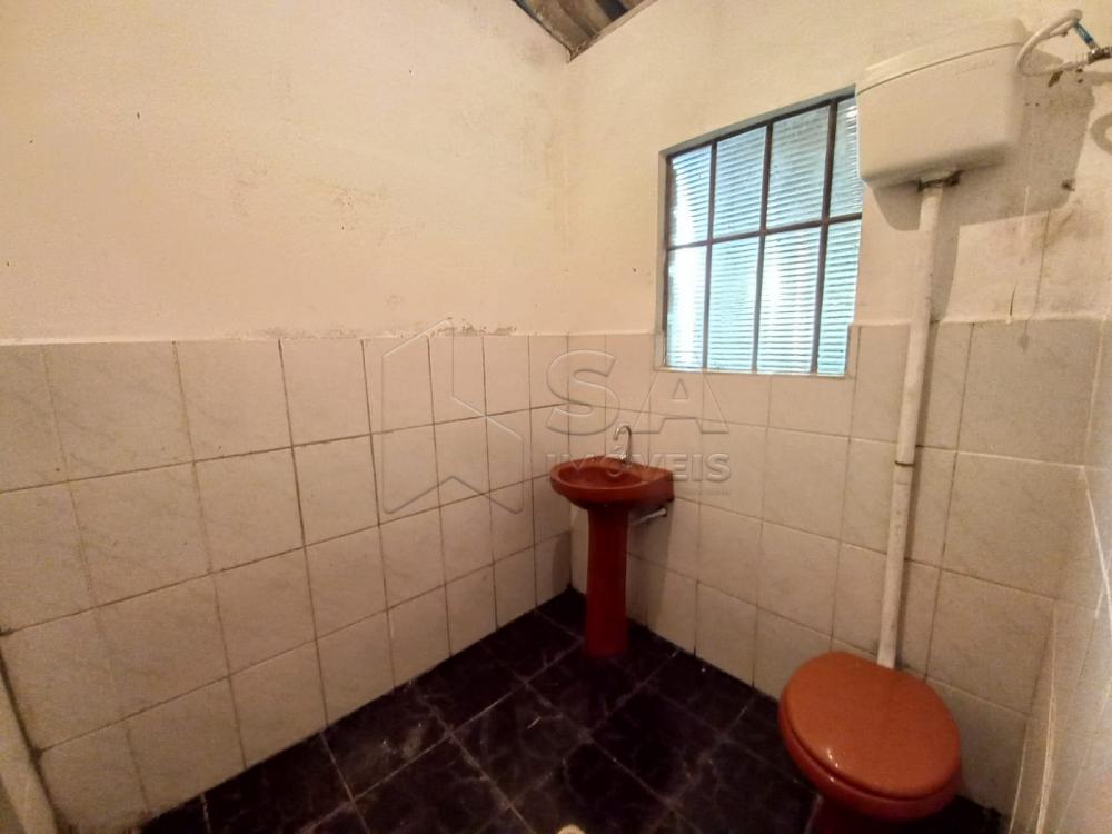 Alugar Comercial / Galpão - Barracão em Botucatu R$ 1.600,00 - Foto 7