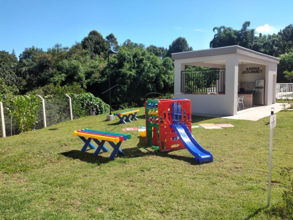 Alugar Apartamento / Padrão em Botucatu R$ 1.000,00 - Foto 16