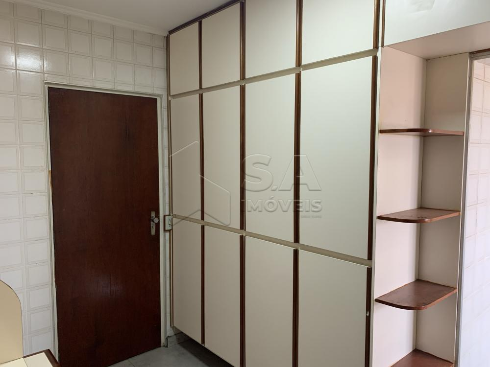 Alugar Apartamento / Padrão em Botucatu R$ 1.400,00 - Foto 7