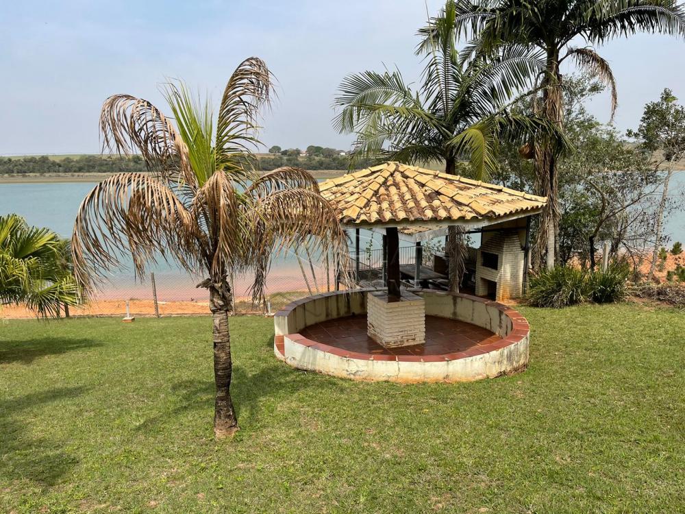 Comprar Casa / Padrão em Itaí R$ 650.000,00 - Foto 3
