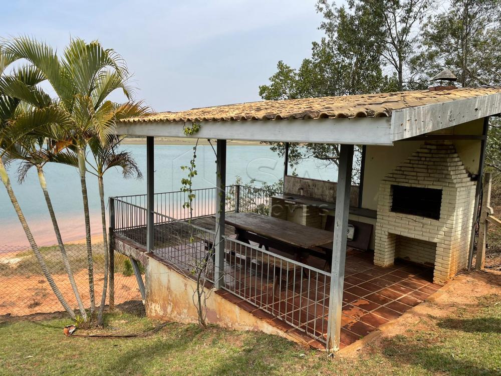 Comprar Casa / Padrão em Itaí R$ 650.000,00 - Foto 5