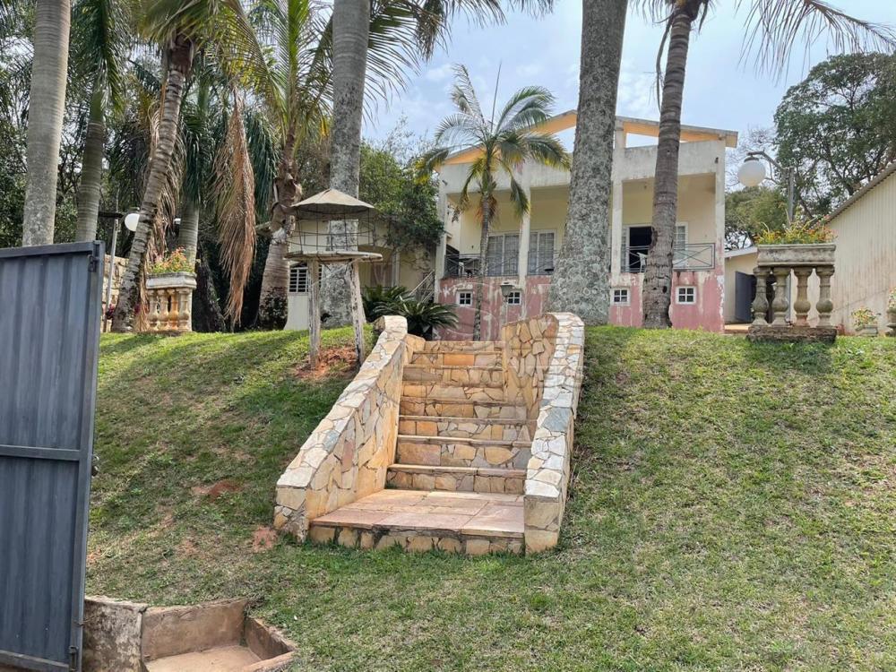Comprar Casa / Padrão em Itaí R$ 650.000,00 - Foto 6
