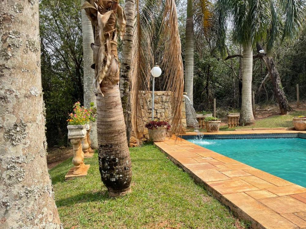 Comprar Casa / Padrão em Itaí R$ 650.000,00 - Foto 8