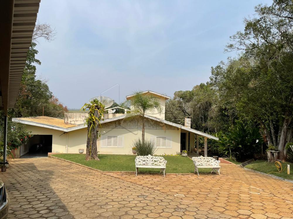 Comprar Casa / Padrão em Itaí R$ 650.000,00 - Foto 14