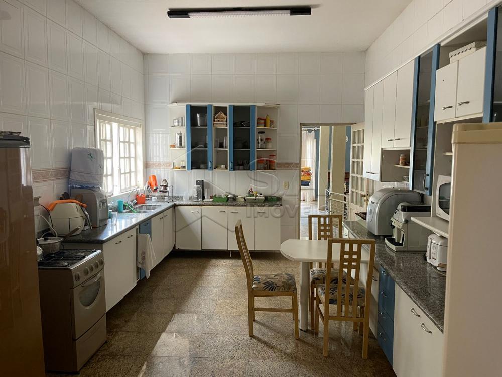 Comprar Casa / Padrão em Itaí R$ 650.000,00 - Foto 15