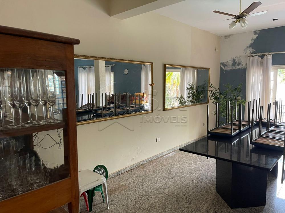 Comprar Casa / Padrão em Itaí R$ 650.000,00 - Foto 17