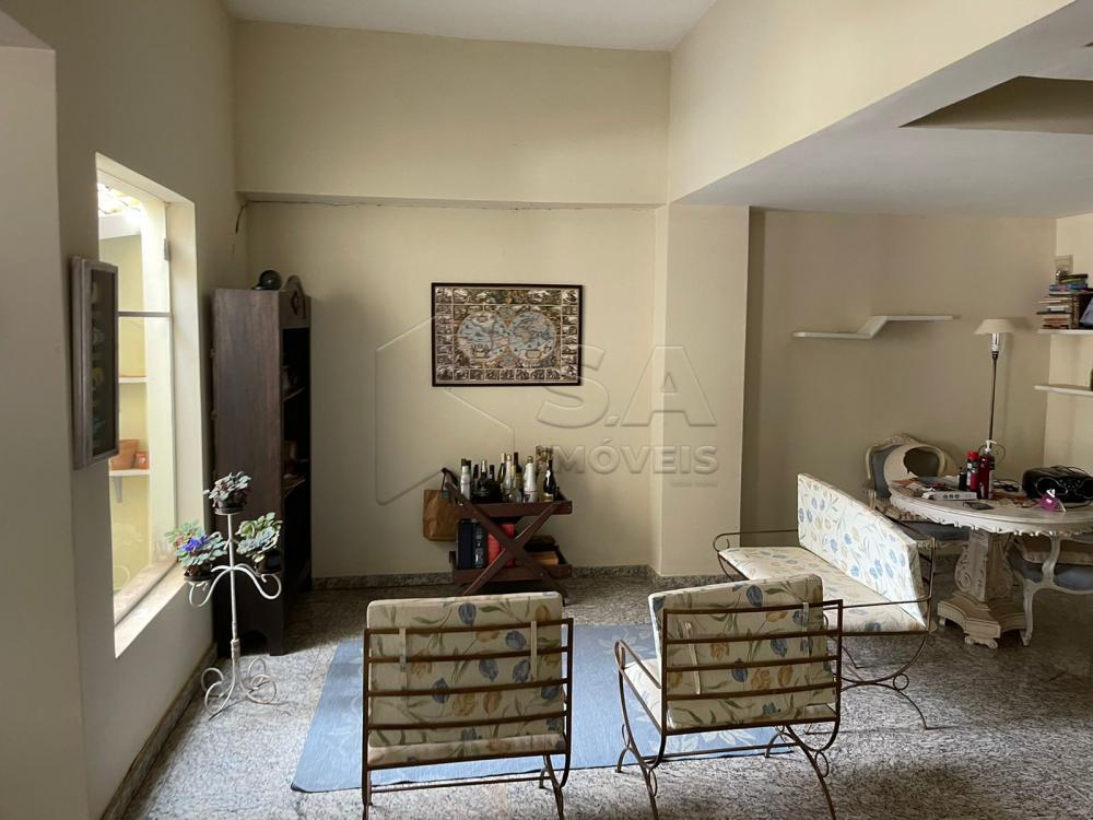 Comprar Casa / Padrão em Itaí R$ 650.000,00 - Foto 20