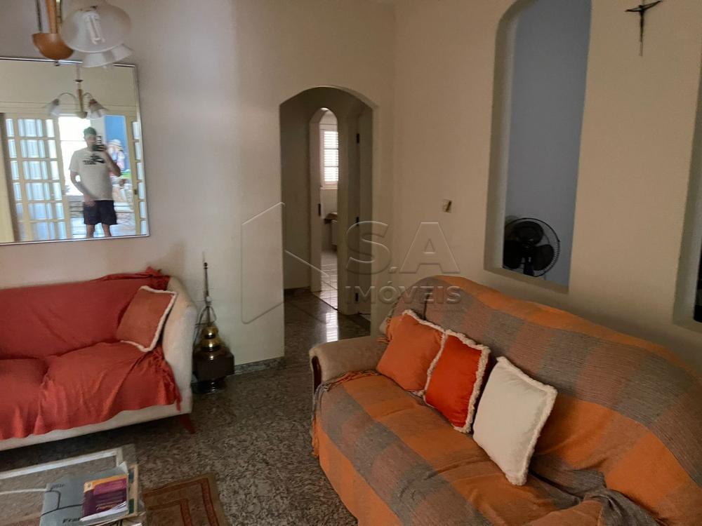 Comprar Casa / Padrão em Itaí R$ 650.000,00 - Foto 21