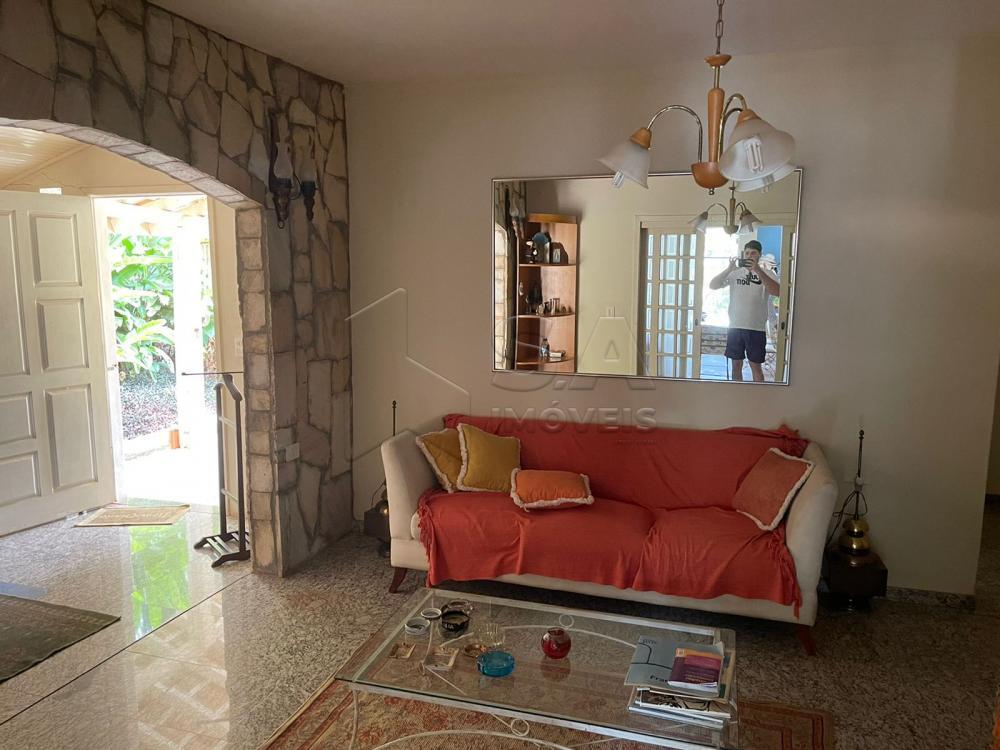 Comprar Casa / Padrão em Itaí R$ 650.000,00 - Foto 22